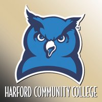 Harford Community College Events