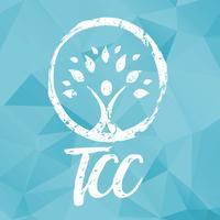 TCC Alive