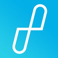 Fittever: Live Home Workouts