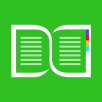 多读电子书-快看言情耽美架空小说阅读器软件书城