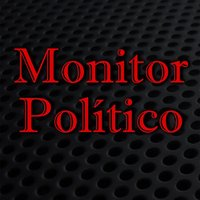 Monitor Político