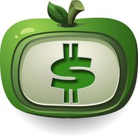 How to Make Money Fast - Ways to a Residual Income