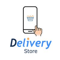Delivery Store