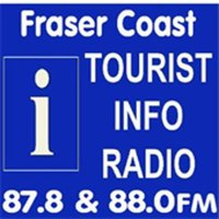 Tourist FM Radio (Fraser Coast)