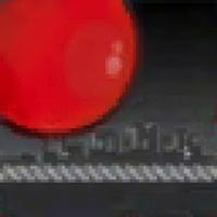Red Ball Run 2 - Gray World Up