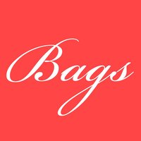 小包包 - 全球时尚轻奢包袋推荐
