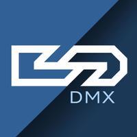 DS Control DMX
