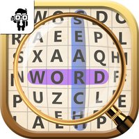 Word Search Puzzle v2.0