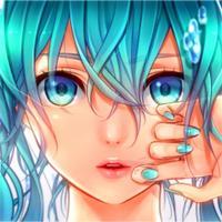 Аниме | Anime