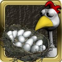 Egg Catcher LITE