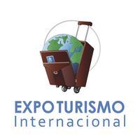 EXPO TURISMO PANAMA