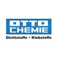 OTTO-CHEMIE