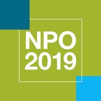 NPO 2019