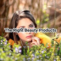 All Right Beauty Products