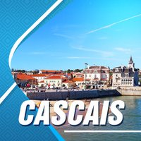 Cascais Travel Guide