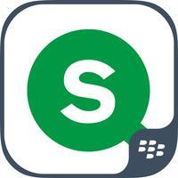 Qlik Sense for BlackBerry®