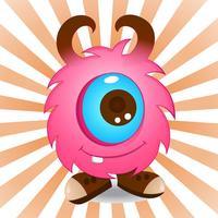 Animal UFO shooter for kids play enjoy