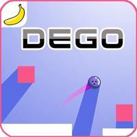 Dego Ball