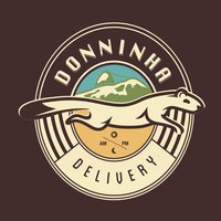 Donninha Delivery