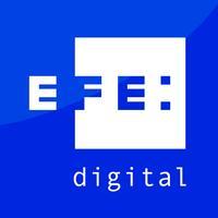 EFE digital 2015