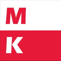 Kubiak Scholarship