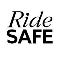 RideSafe Car Service