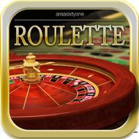 Roulette Master 3D