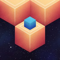 Apex Cube - Jump to the Top FREE