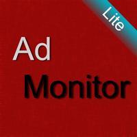 Ad Monitor Lite