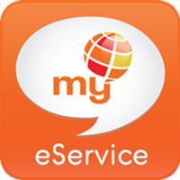 my eService