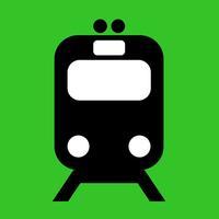 Indian Railway PNR Status Info
