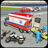 Ultimate Ambulance Simulator