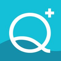 Qualia Plus - Health Score and Tracker