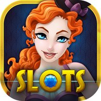 SuperSpin Slots - Free Casino Slot Machines