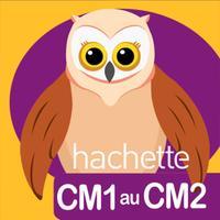 Révisions du CM1 au CM2