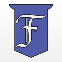 Franklin Township Public Schools