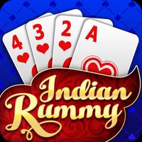 Indian Rummy: Fun Card Game