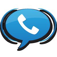 PhoneBox - handsfree, recording calls for smartphones