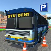 Bus Driving School 2017 PRO - Full SIM version