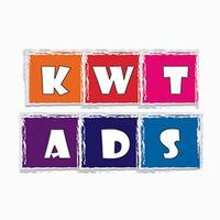 كويت ادز - KWTADS
