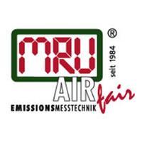 MRU Emisyon İzleme Sistemleri