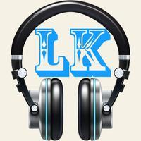 Radio Sri Lanka - Radio SRI