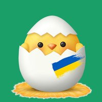 Learn Ukrainian Words - Kids