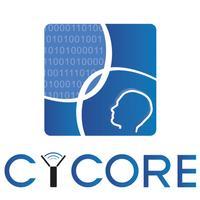 CYCORE Home Wellness