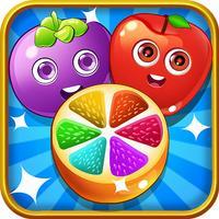 Fruit Amazing