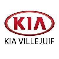 Kia Villejuif