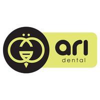 Arı Dental