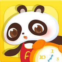 熊猫A啦iPad版