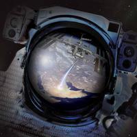 قصة اول ريادة عربية للفضاء -  سلطان بن سلمان