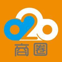 O2O商圈买家